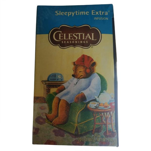 Celestial-Seasonings