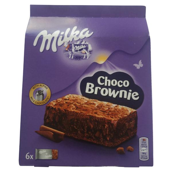 milka-brownie