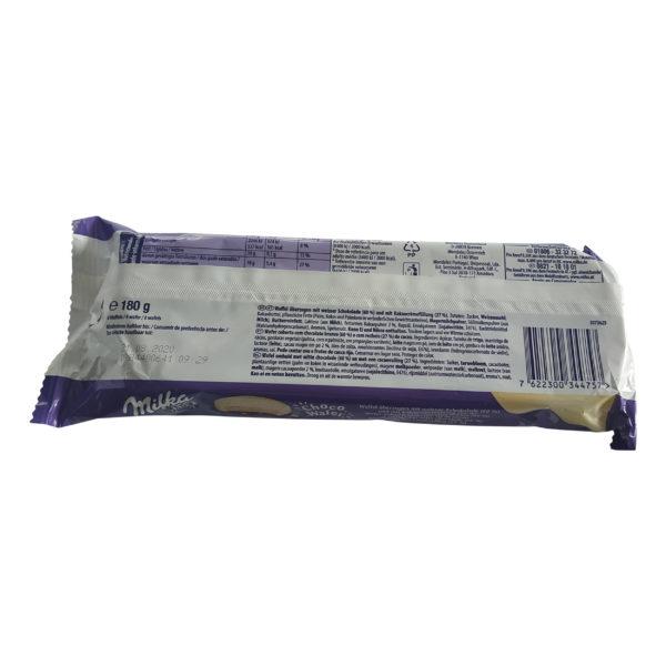 milka-wafers