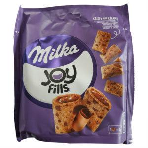 milka-cookies