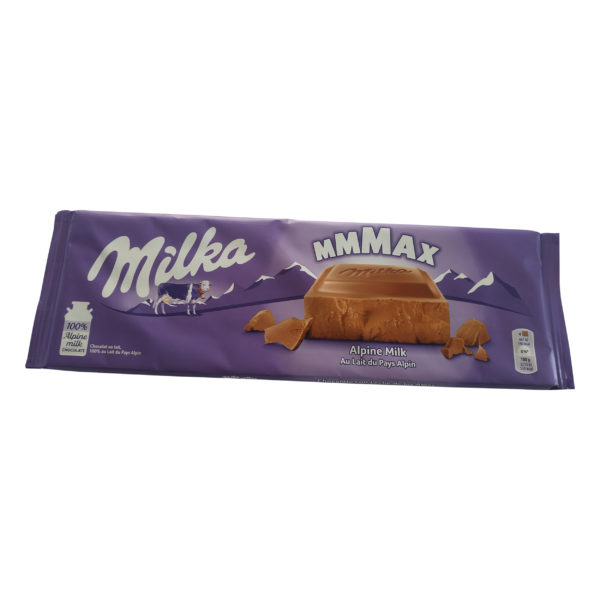 chocolate-milka