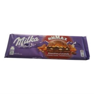 milka-caramel