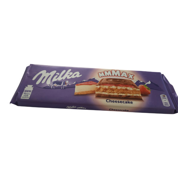 milka-strawberry
