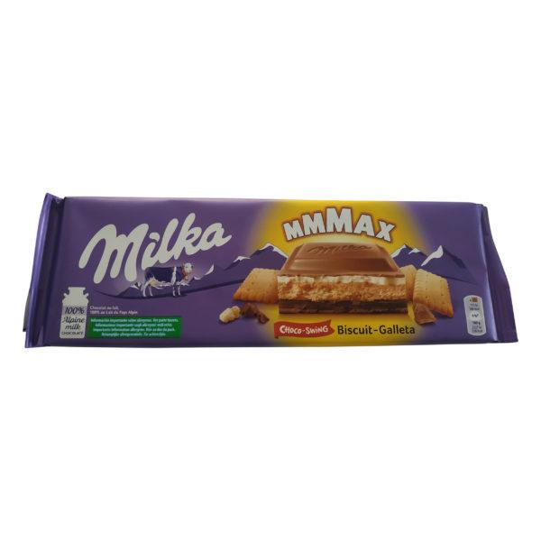 chocolate-milka