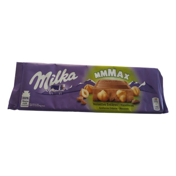 milka-hazelnut