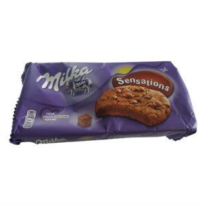 milka-sensations