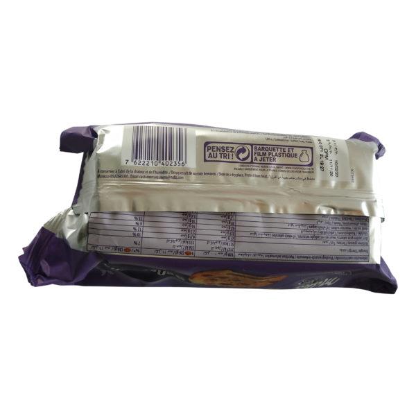 milka-biscuits