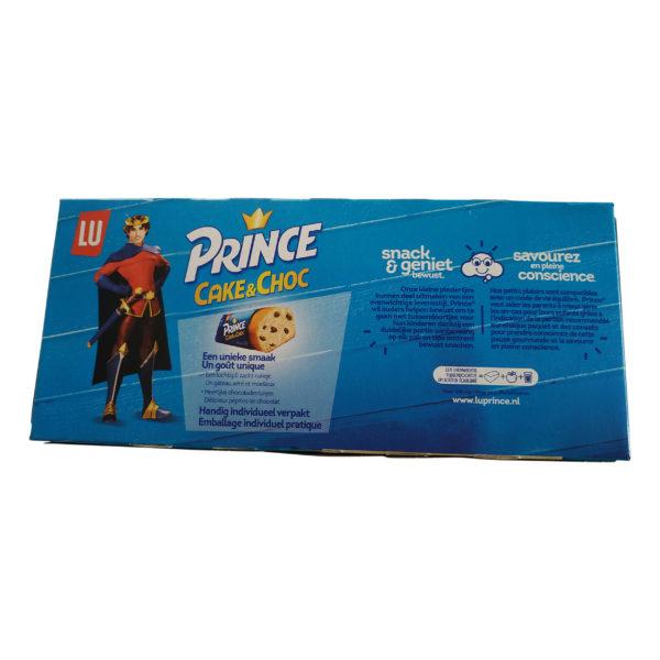lu-prince
