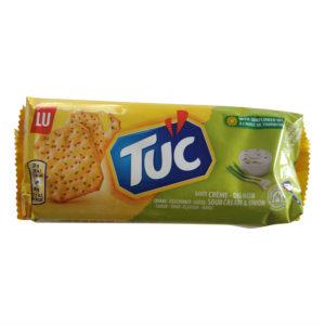 lu-tuc