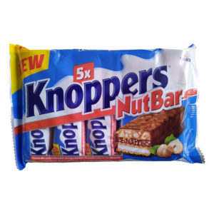 knoppers-chocolate