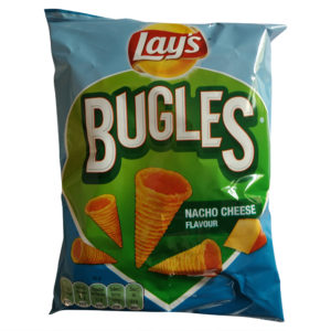 Bugles-Nacho-Cheese