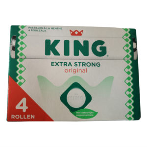 King-Extra-Strong