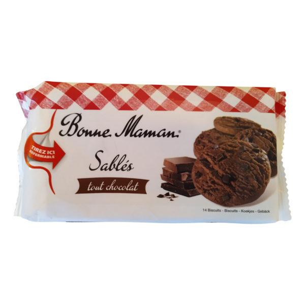 bonne-maman-sablet-chocolate