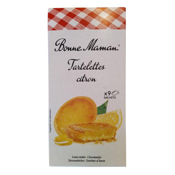 bonne-maman-tartelette-citron