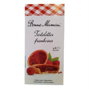 bonne-manan-tartelette-framboise