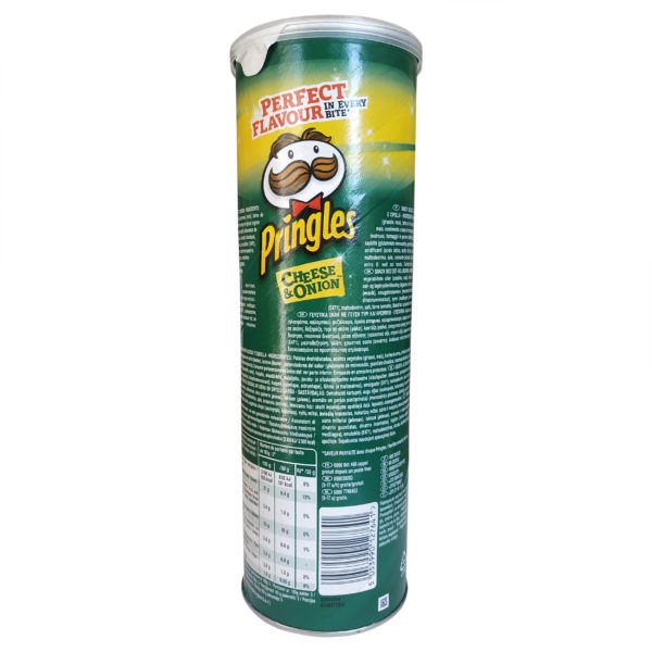 Pringles-Cheese-and-Onion
