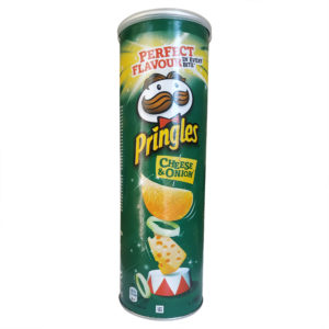 Pringles-Cheese-and-Onio