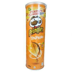 pringles-paprika