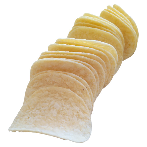 pringles-sour-cream-onion