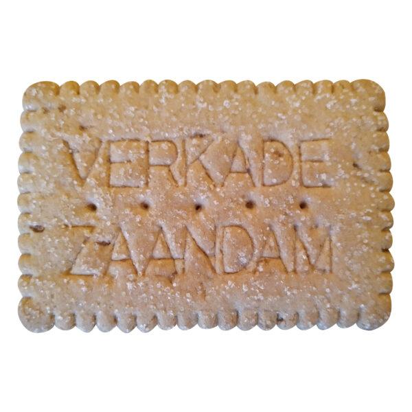 verkade-cookies