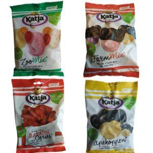 katjes-gummies