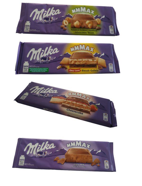 milka-chocolate