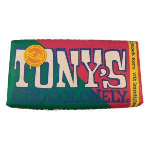 tonys-chocolonely-white