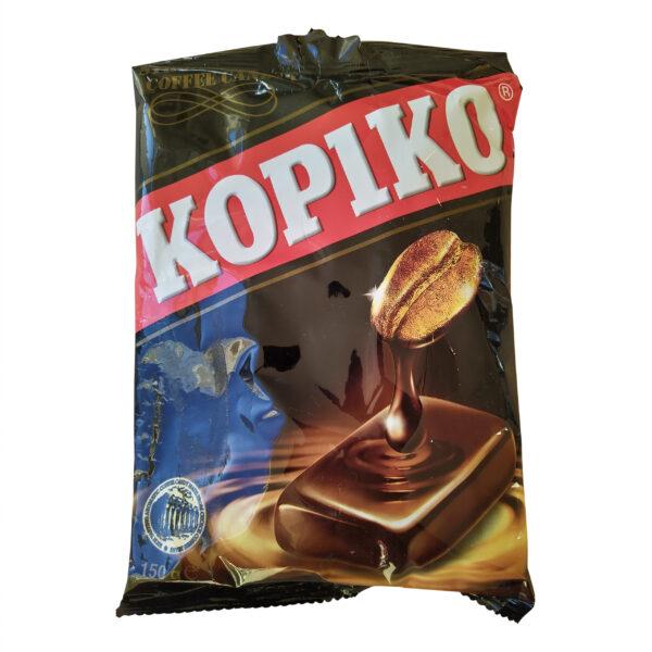 kopiko-candy