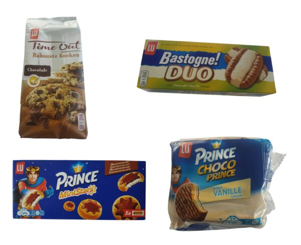 lu-cookies