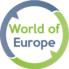 World of Europe