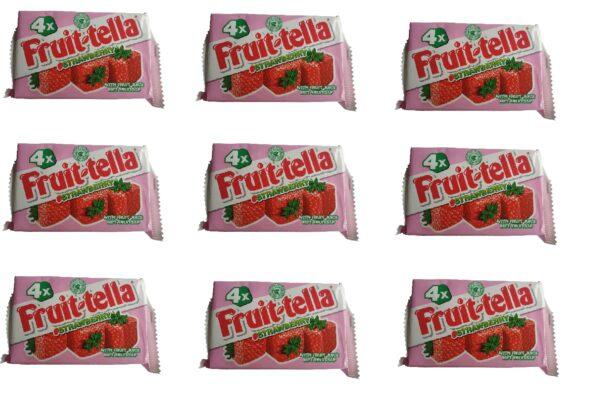 fruittella-strawberry